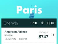 068 flightsearch