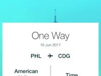 068 flightsearch2