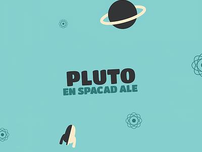 Beer label design label beer