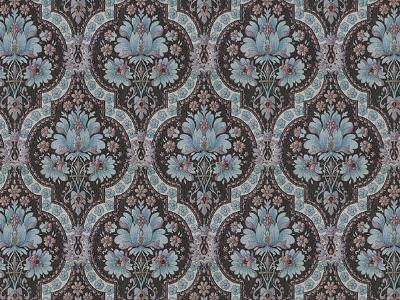 Tapet texture wallpaper retro 60s