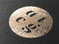 ATCG | Logotype
