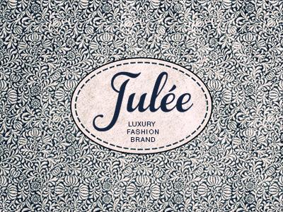 Julée Fashion