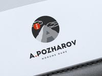 A.Pozharov | Mokume Gane