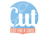 Cut for a Cause