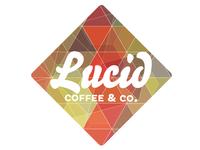 Lucid Coffee Company