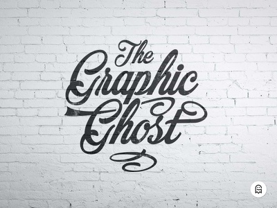 Free Wall Mockup lettering graffiti house art brick psd template mockup texture graphicghost freebie download