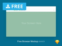 Free Google Chrome Browser For Sketch