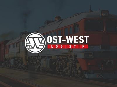OW1 railroad branding ui