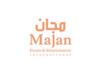Majan_Events & Entertainment