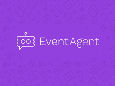 EventAgent Branding