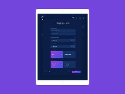 Hula App