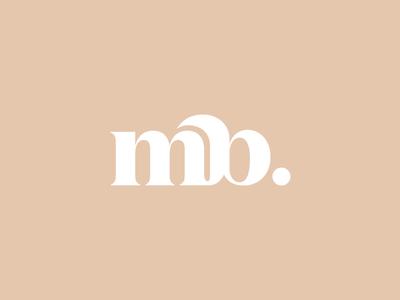 Lettermark  Concept