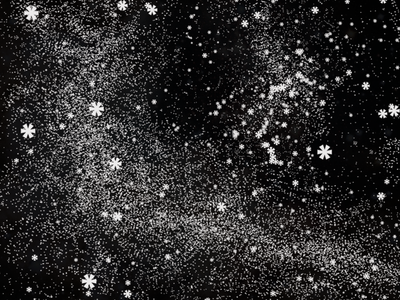 Typography Univers type art typography art cover black and white illustration universe typography