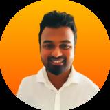 Risho | UI/ UX designer