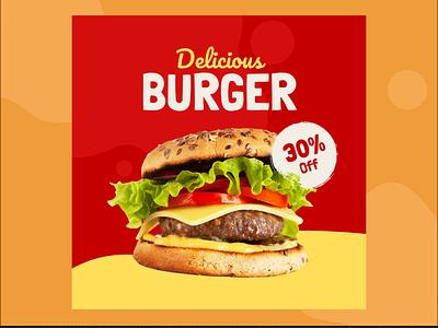 Instagram Food related carousal design instgram post design instgram graphic design facebook facebook post