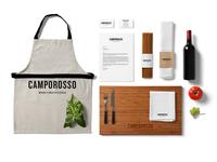 Camporosso
