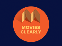 Movies Clearly
