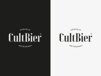 Cultbier Logo