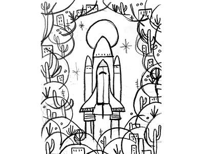 Mumford & Sons Sketch ✏️✏️✏️
