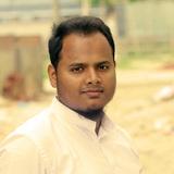 Altaf Mahmud