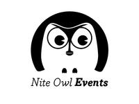 Fictive logo