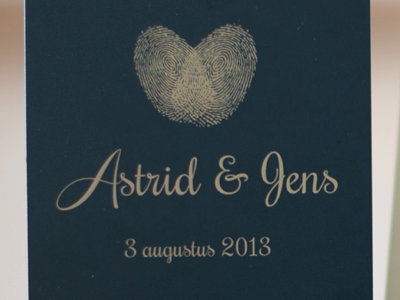 Wedding invite wedding invite heart