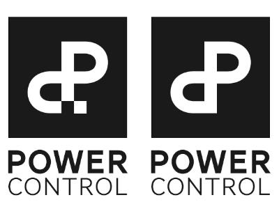 power-control logo