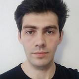 Edward Novohatsky