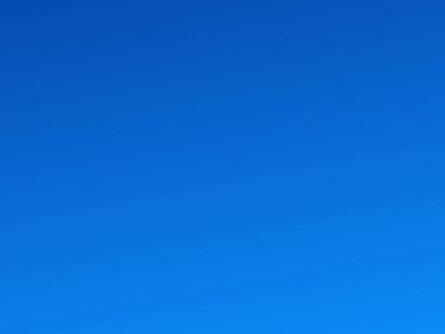 Splash Screen Animation mobile app ux uianimation animation splashscreen