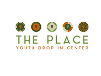 The Place: A Youth Drop In Center