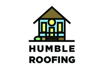 Humble roofing!