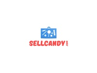 Sell Candy logo v2