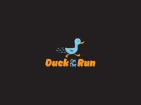 Duck On The Run