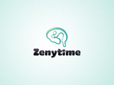 Zenytime logo
