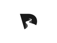 D + Road logo