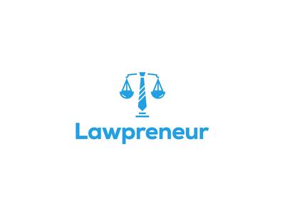 Lawpreneur