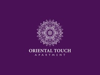 Oriental Touch logo