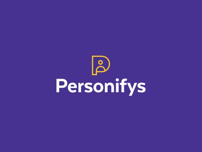 Personifys logo