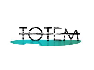 Totem Title Image