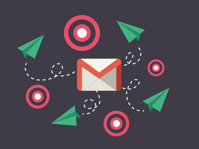 Gmail Ads - Should we use them