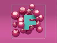 F-balls