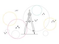 Google Attribution Tool
