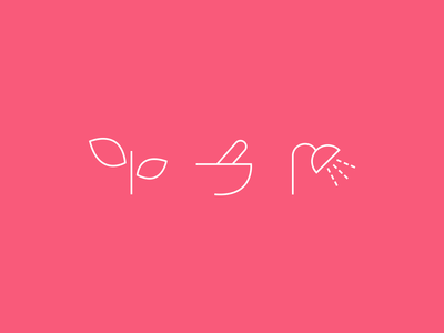 MUSETIDE _ icons _ pictograms