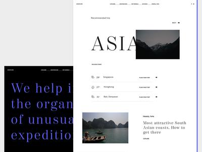 unnature_ website