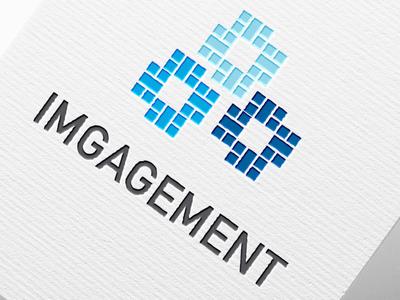Imgagement Logo