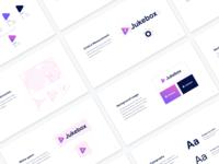 Logo | Branding guide