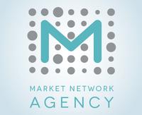 Market Network Agency