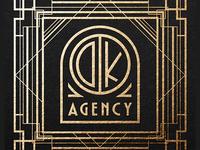 DK Agency