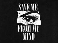 Lifeline Supply // Save Me