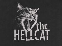 The Hellcat